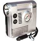 SLIME Air Compressor AIR COMPRESSOR